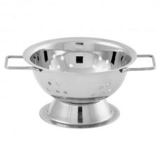 Mini Stainless Steel Colander Bowl