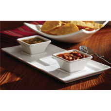 Sauce Cup Tray