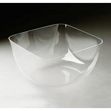 Medium Clear Ice Bowl For Mod.Pod™ Buffet System – MIB1470